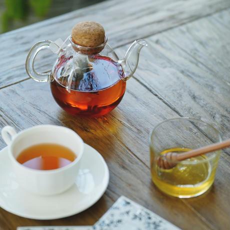 オリジナル紅茶シャンペトル(champêtre)10袋BOX入り