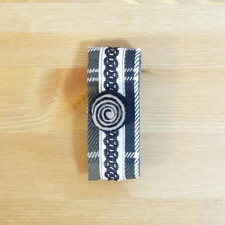 batik butik ブレスレット