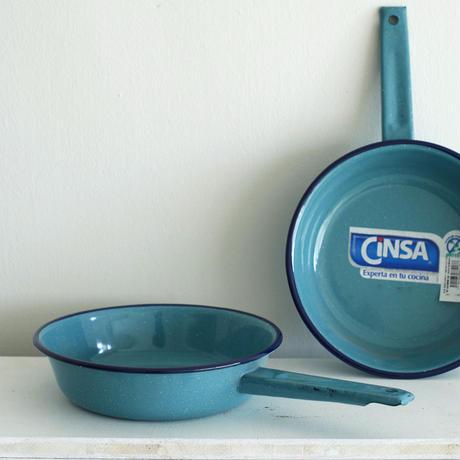 CINSA フライパン