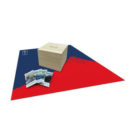 HOKUSAI GIFT BOX