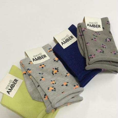 Mellie socks