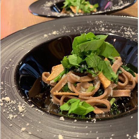 ふすま麺 単品