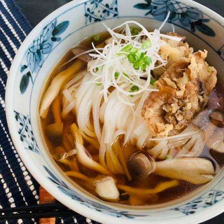 【NEW】米の純白麺3袋入り ★送料無料★ 28品目アレルゲンフリー
