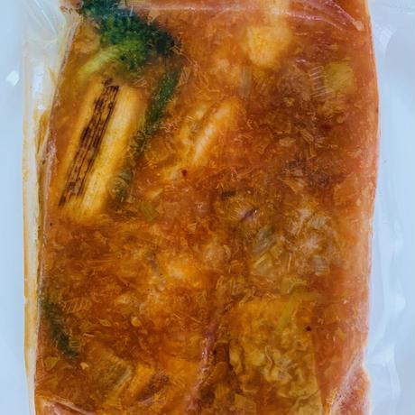 鶏もも肉のチリソース ×3パック