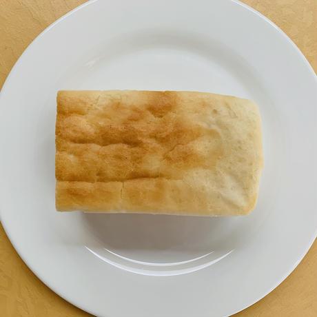 <グルテンフリーパン>こんにゃくと米粉パン (6㎝×12㎝×5cm)