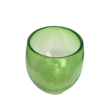 琉球ガラス たるグラス各種