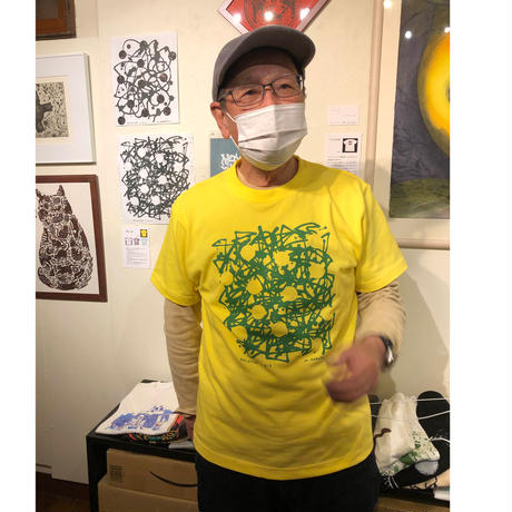 nm029-中田誠