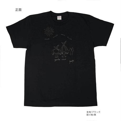 st010-笹谷太郎