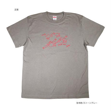 st017-笹谷太郎