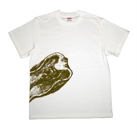 ピーマン大好きTシャツ