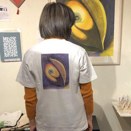 フルーツTシャツ