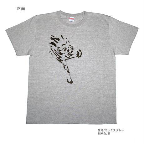 hs023-堀尾貞治