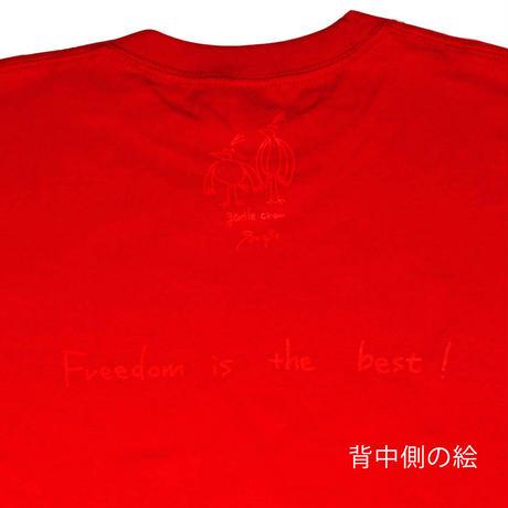 st014-笹谷太郎