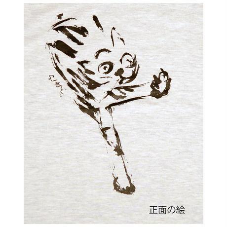 hs022-堀尾貞治