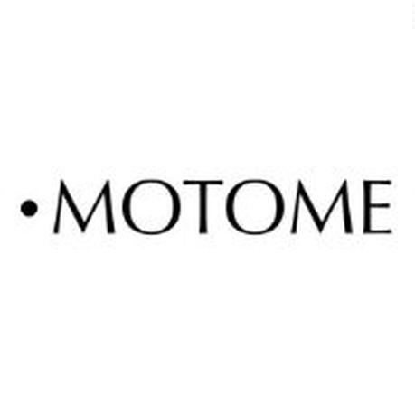 mt051-MOTOME