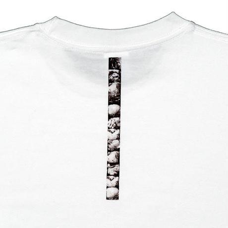 lifeTシャツ