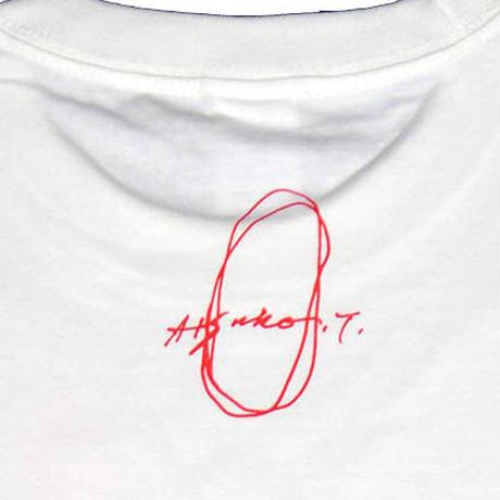 モナドTシャツ-2