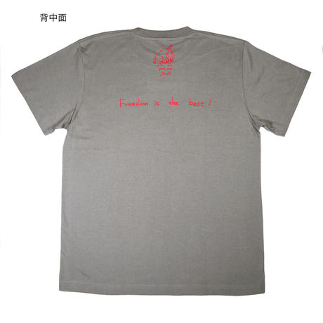 st016-笹谷太郎
