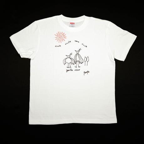 st008-笹谷太郎