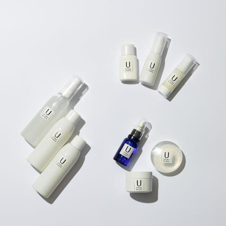 透明感のある肌へと導く美容液 VC10エッセンス|30ml