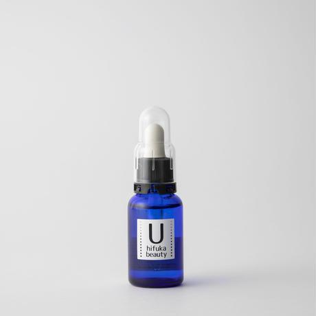 透明感のある肌へと導く美容液 VC10エッセンス 30ml