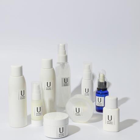 シワでお悩みに方向け乳液 お肌サポートR乳液|50ml