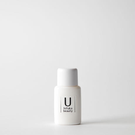 シミ、そばかすでお悩みの方向け美容液 UVホワイトクリーム|32g