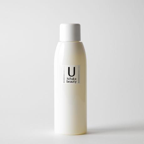 くすみ、ニキビ、肌荒れにお悩みの方向け化粧水 VC5ローション 150ml