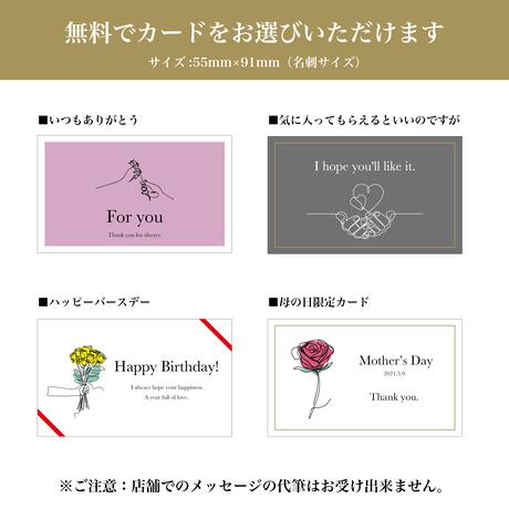 フロレンティーナ / 1本入(紙箱)