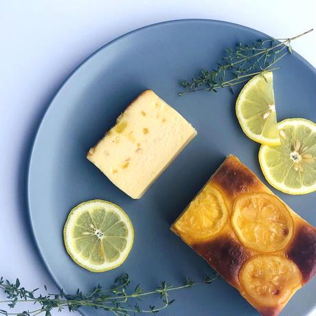 【夏季限定】ハイチーズ / ソルティレモン