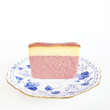 【期間限定】ハイチーズ / フレーズ(1P)
