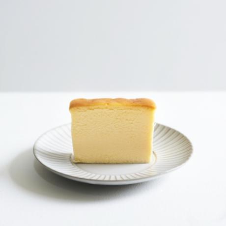 ハイチーズ / カマンベール(1P)