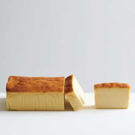 ハイチーズ / ゴルゴンゾーラ