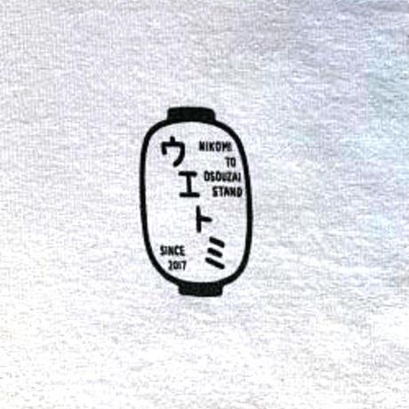 5e9bc71a34ef01234c55fb9b