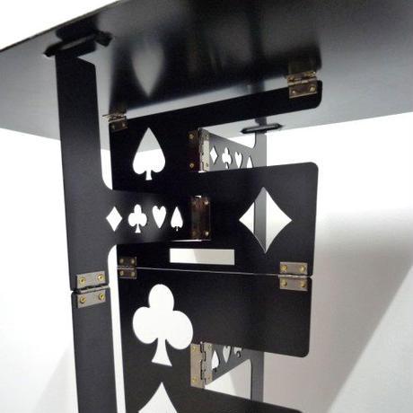 フォールディングテーブル(厚バージョン)