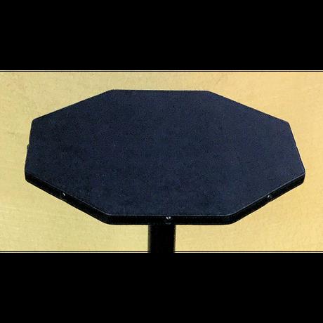 トップハットテーブル 天板のみ