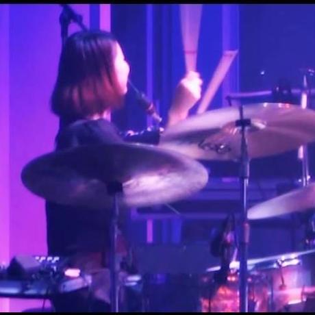 DVD「KIMIRASHIKU SAKU HANA TO NARE~東京グローブ座~」