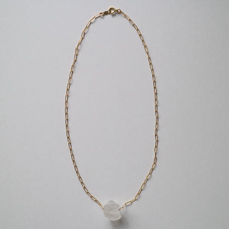 COMMON Necklace
