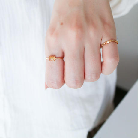 REP RING GOLD