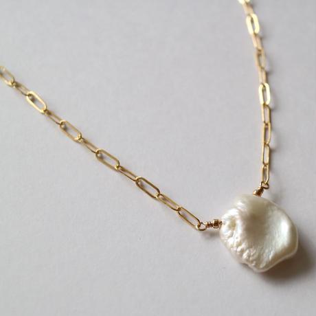 OPI Necklace