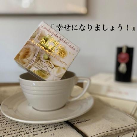 🌱 David tea collection【ミルキィーバニラ】宇治紅茶館セレクト