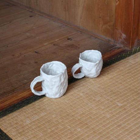 SHOKKI_Cup_white(左のみ)