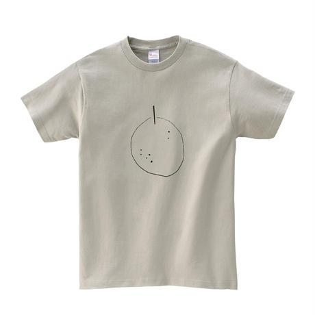 梨 Tシャツ