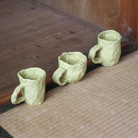 SHOKKI_Cup_yellow(左・右のみ)