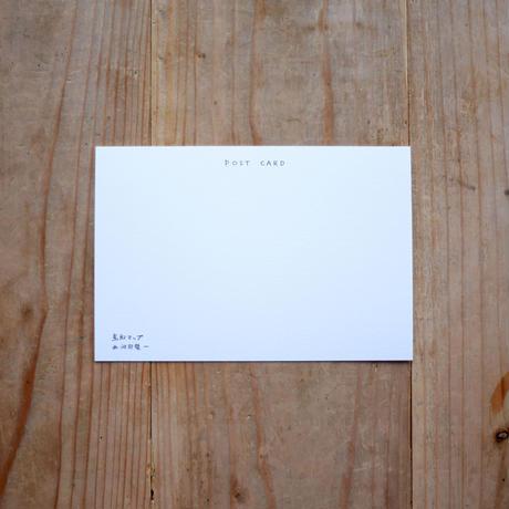 鳥取ポストカード
