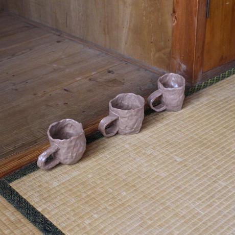 SHOKKI_Cup_brown(左・中央のみ)