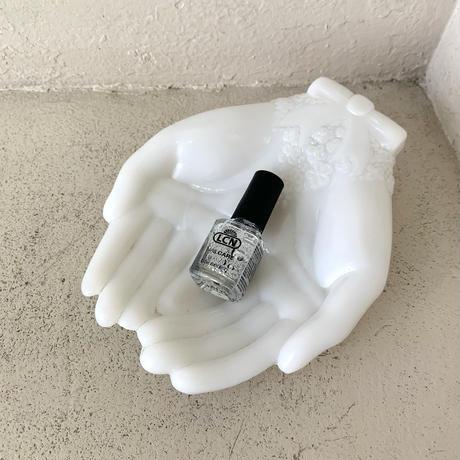 【LCN】Nail  serum