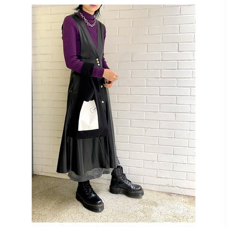 【ULL  original】marche bag
