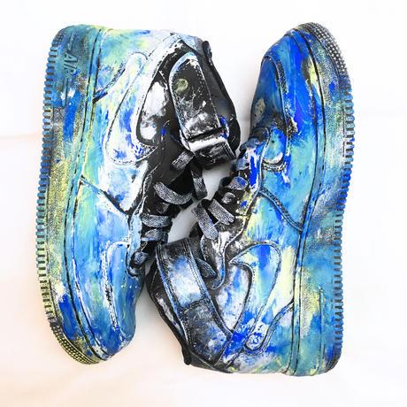 Nike Airforce 1 -Used-