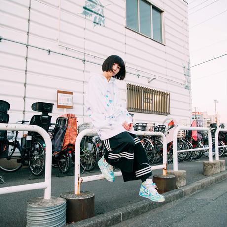 美大生の部屋着/19-mBLW